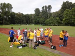Fussballturnier 2012 105