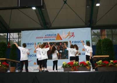 Tanzmarathon 2011 015