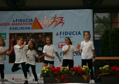 Tanzmarathon 2011 021