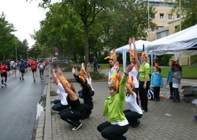 Tanzmarathon 2011 154