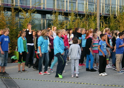 Tanzmarathon 2012 006