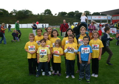 Tanzmarathon 2012 034
