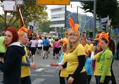 Tanzmarathon 2012 063