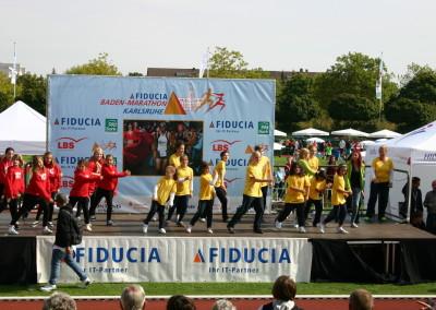 Tanzmarathon 2012 119