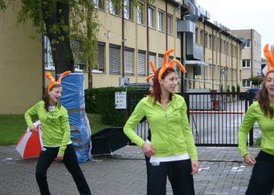 Tanzmarathon 2011 069
