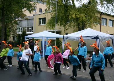 Tanzmarathon 2011 102