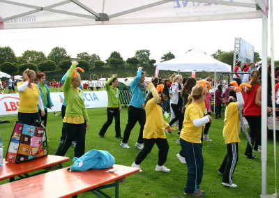 Tanzmarathon 2012 066