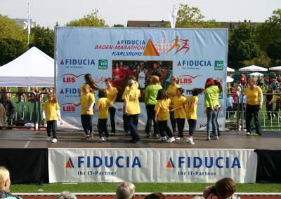 Tanzmarathon 2012 122
