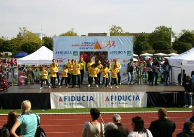 Tanzmarathon 2012 130
