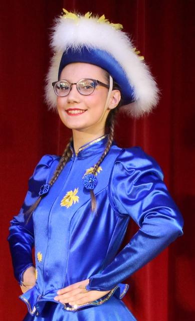 Iva Devcic