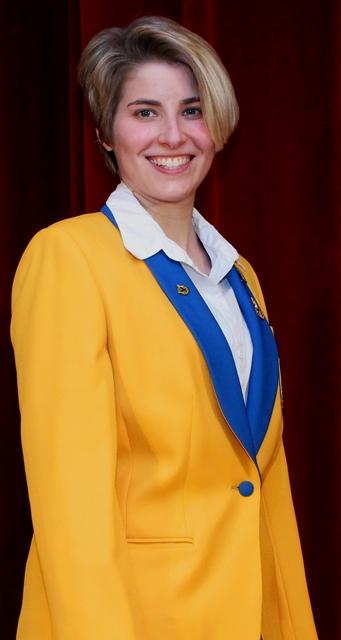 Jasmin Jakob
